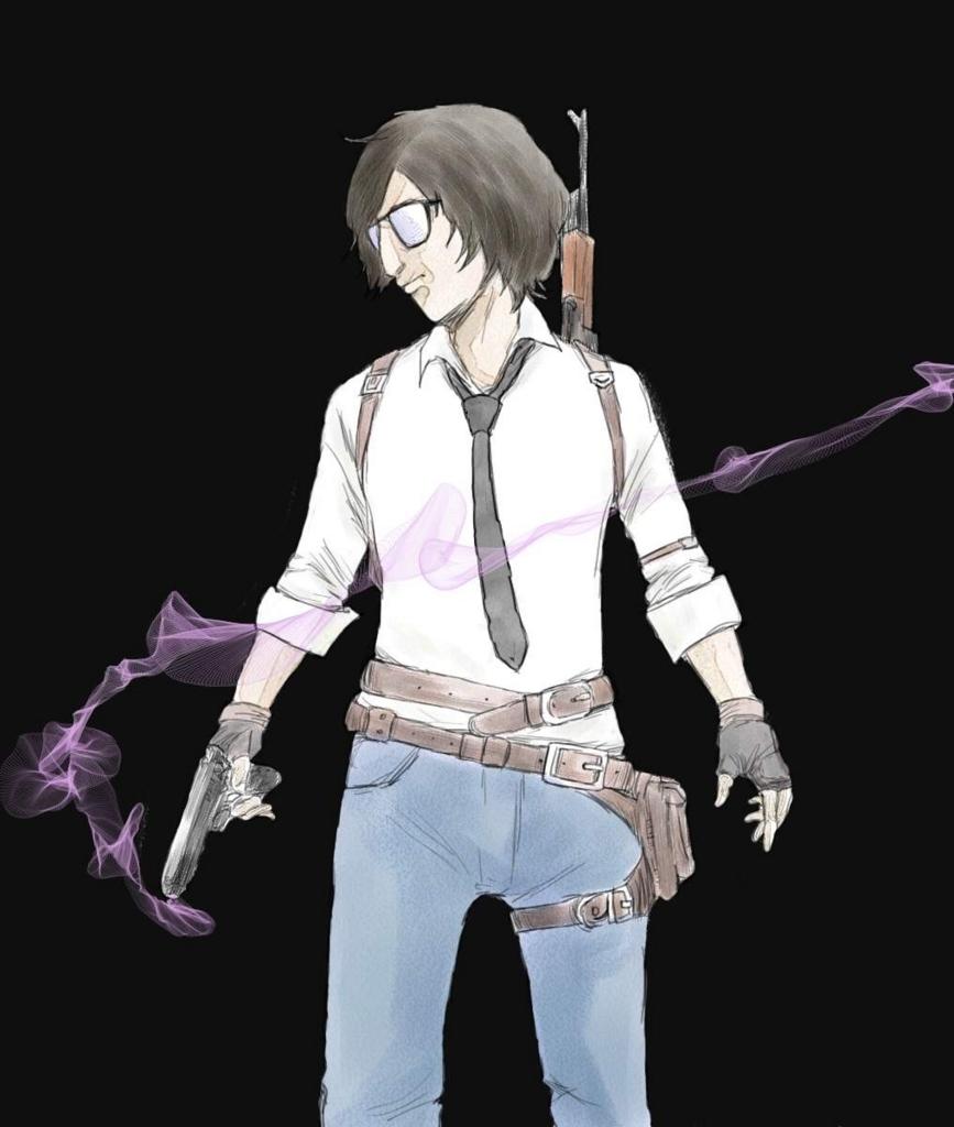 f:id:TsukiyoOnesback:20180404222420j:plain