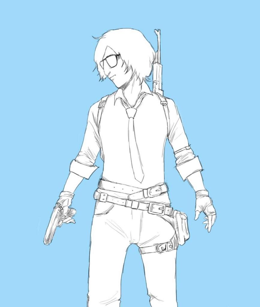 f:id:TsukiyoOnesback:20180404222444j:plain