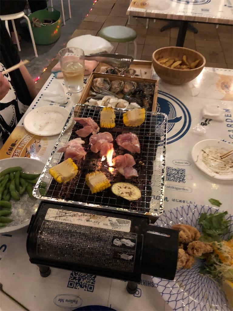 f:id:TsukiyoOnesback:20190812010003j:image