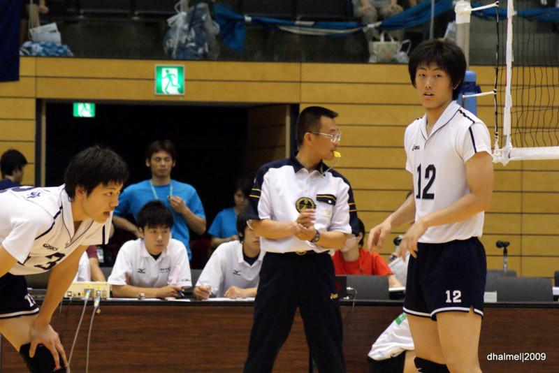 f:id:TsukubaUnitedSunGAIA:20080727101337j:image:w400