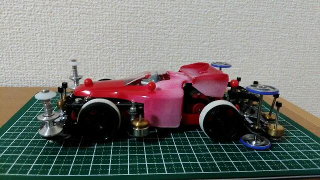 f:id:Tsukumo:20170821213143j:plain