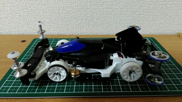 f:id:Tsukumo:20171021210640j:plain