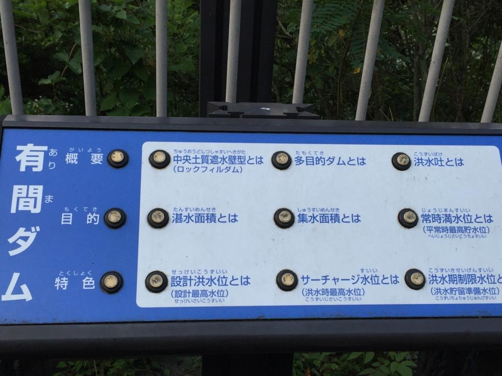 f:id:TsumasakitsuntsunRider:20160808152330j:plain