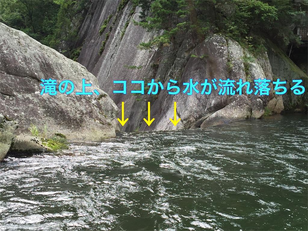 f:id:TsumasakitsuntsunRider:20160912154741j:image