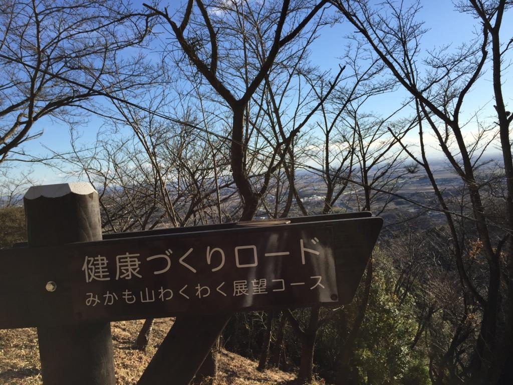 f:id:TsumasakitsuntsunRider:20170213162232j:plain