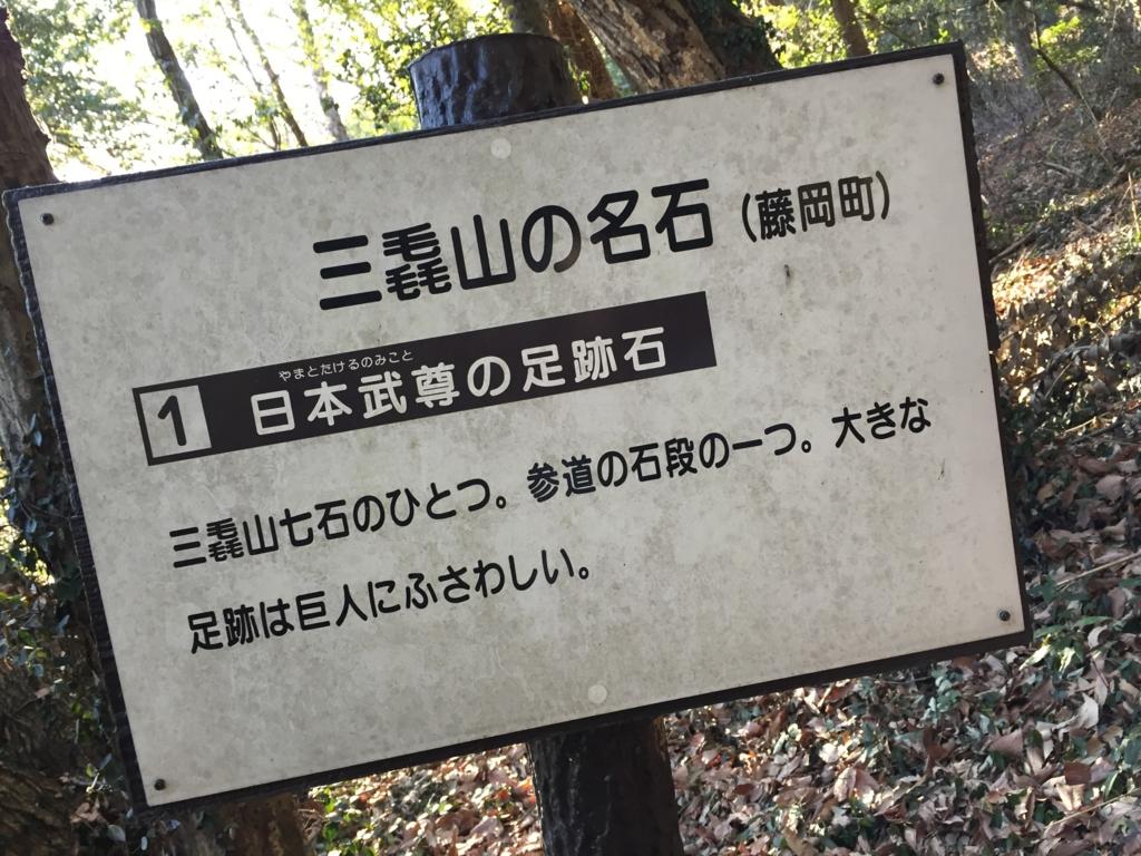f:id:TsumasakitsuntsunRider:20170213163040j:plain
