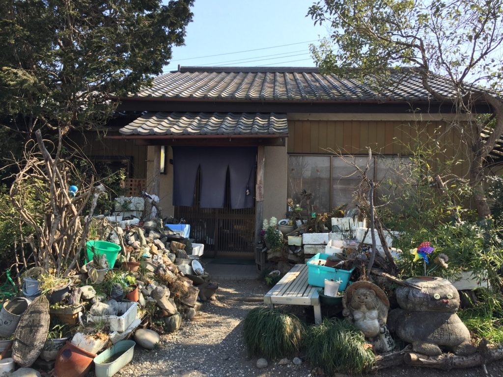 f:id:TsumasakitsuntsunRider:20170220155404j:plain