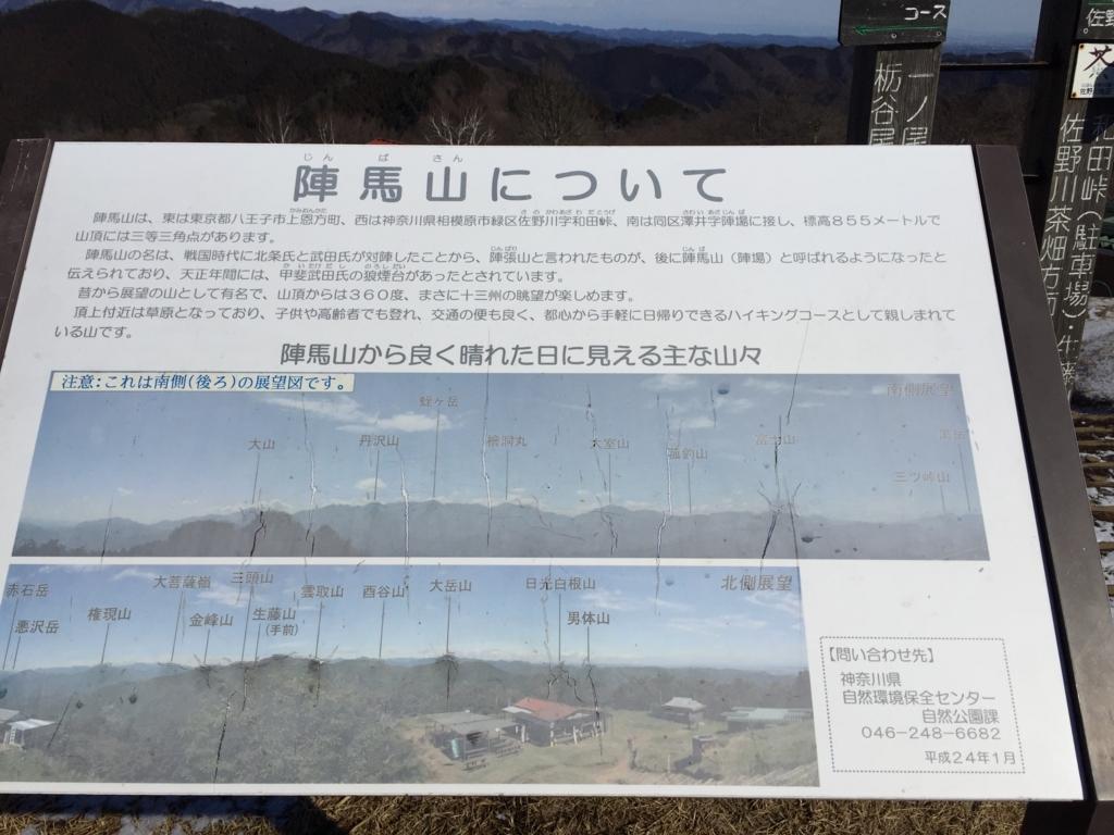 f:id:TsumasakitsuntsunRider:20170223132608j:plain