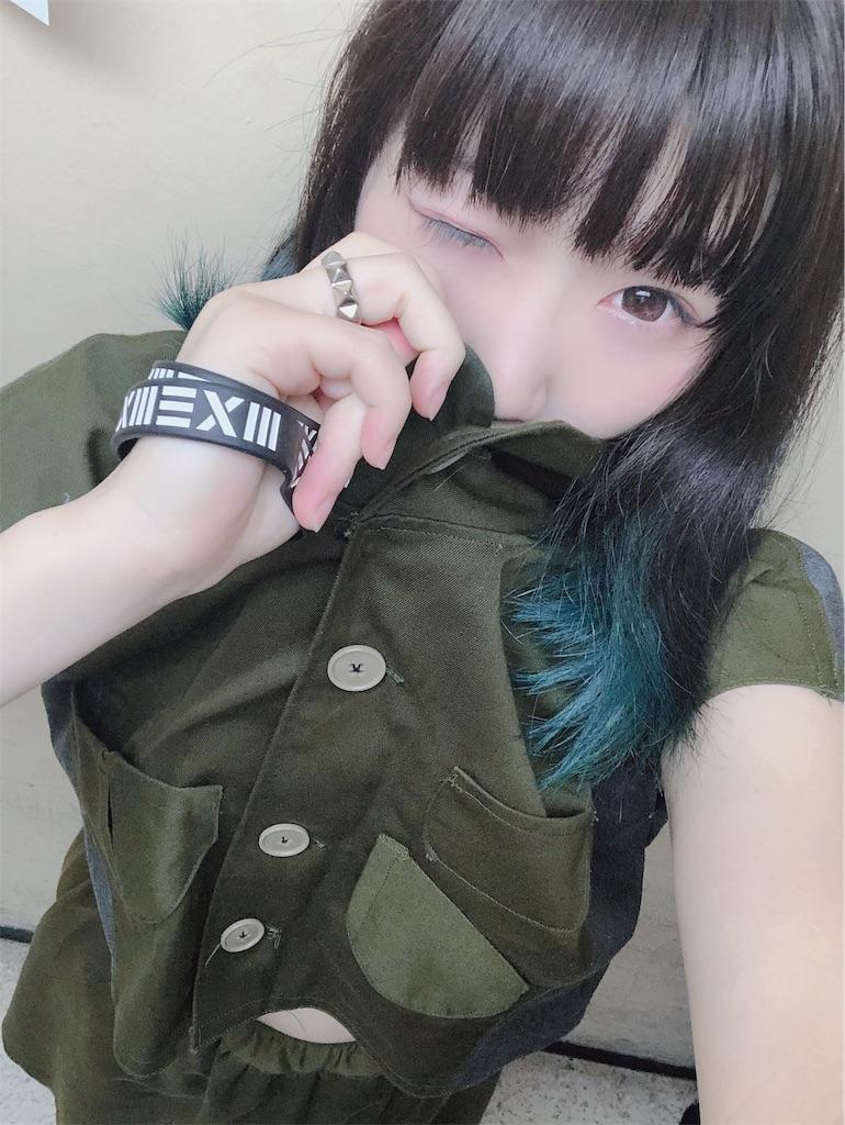 f:id:Tsumu_3Chi3:20191207000530j:image