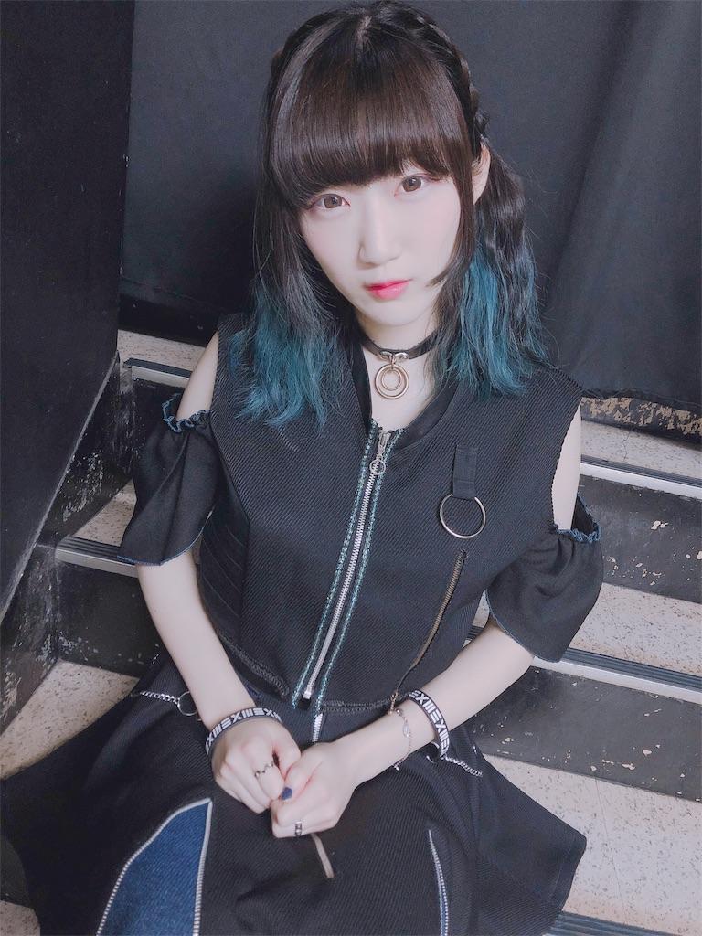 f:id:Tsumu_3Chi3:20191207002551j:image