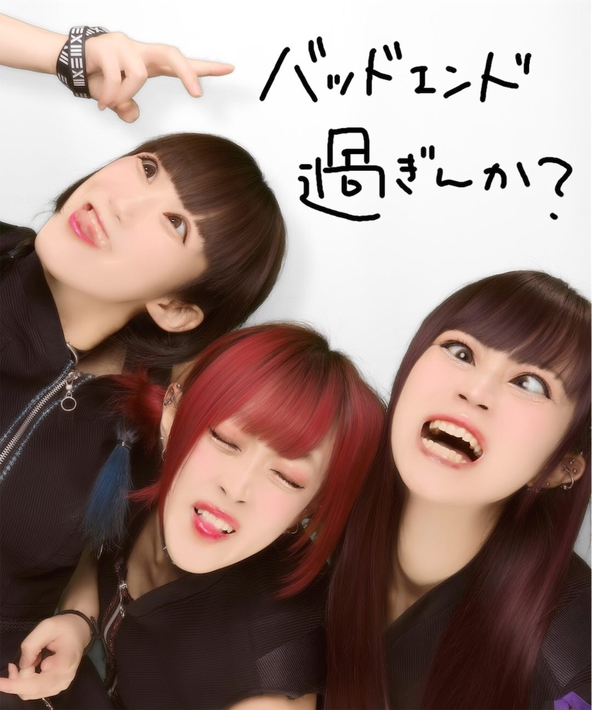f:id:Tsumu_3Chi3:20191207004007j:image