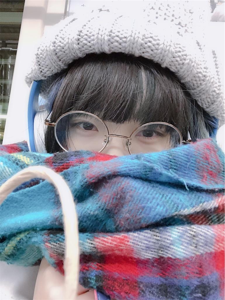 f:id:Tsumu_3Chi3:20191207010841j:image