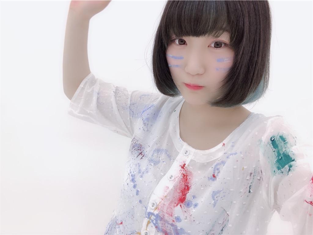 f:id:Tsumu_3Chi3:20191231221401j:image