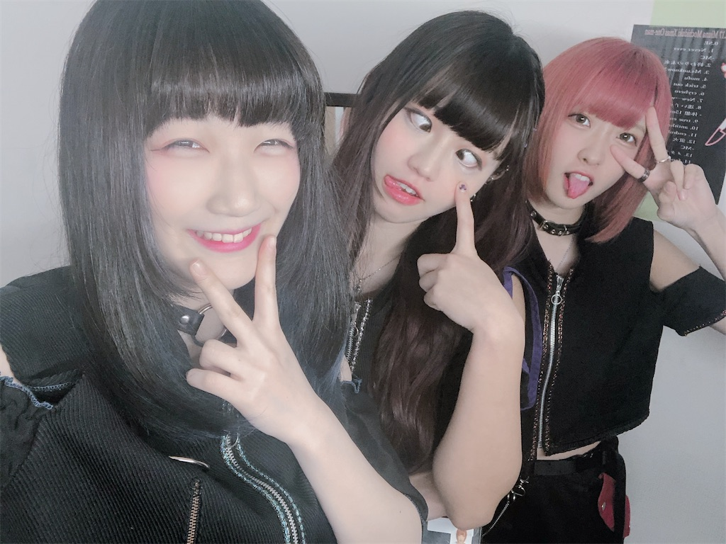 f:id:Tsumu_3Chi3:20191231224255j:image