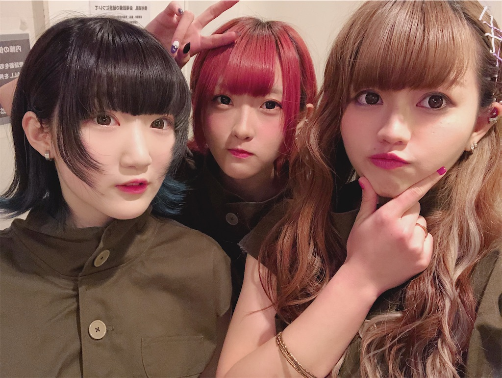 f:id:Tsumu_3Chi3:20191231225019j:image