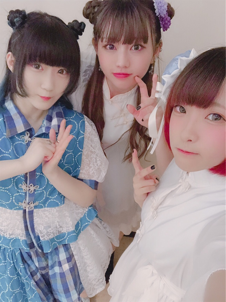 f:id:Tsumu_3Chi3:20191231231820j:image