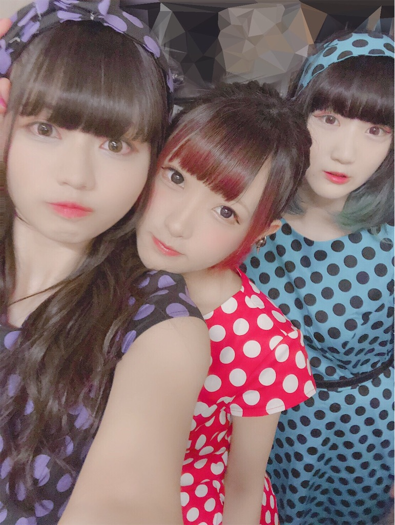 f:id:Tsumu_3Chi3:20191231232613j:image