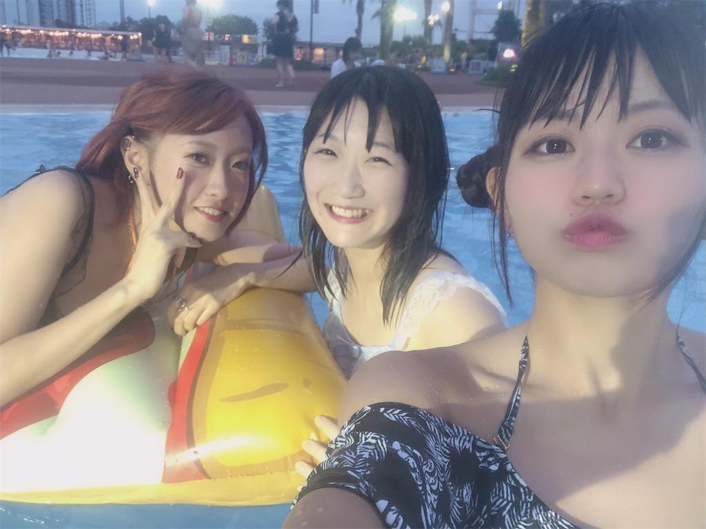 f:id:Tsumu_3Chi3:20191231232752j:image
