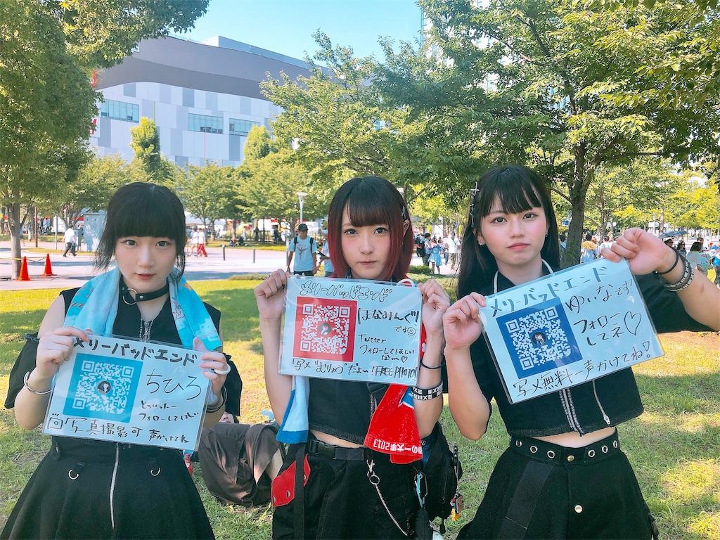 f:id:Tsumu_3Chi3:20191231232802j:image