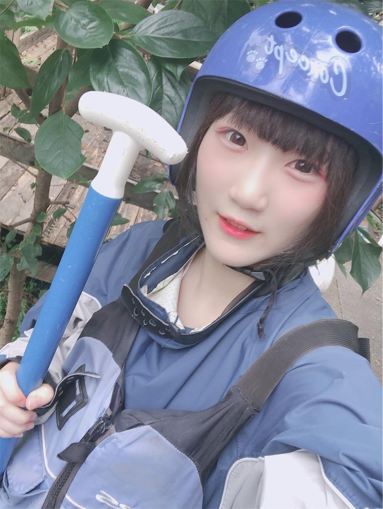 f:id:Tsumu_3Chi3:20191231234044j:image