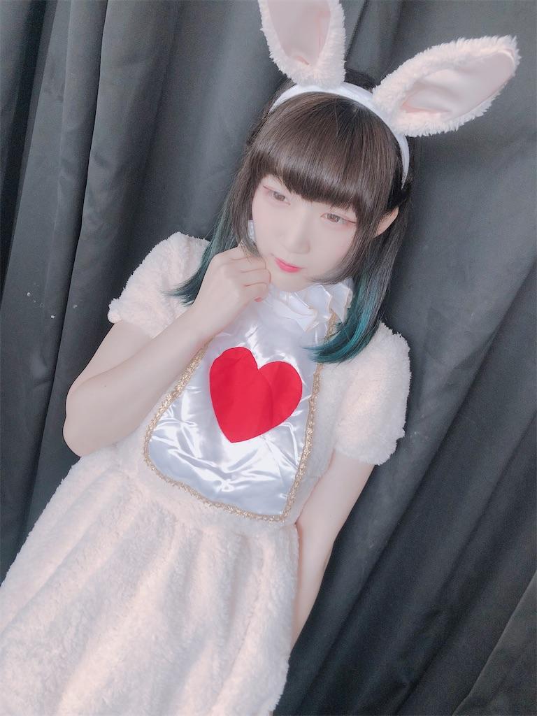 f:id:Tsumu_3Chi3:20191231234248j:image