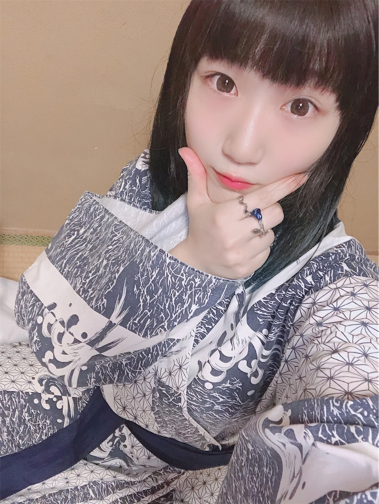 f:id:Tsumu_3Chi3:20200101031246j:image
