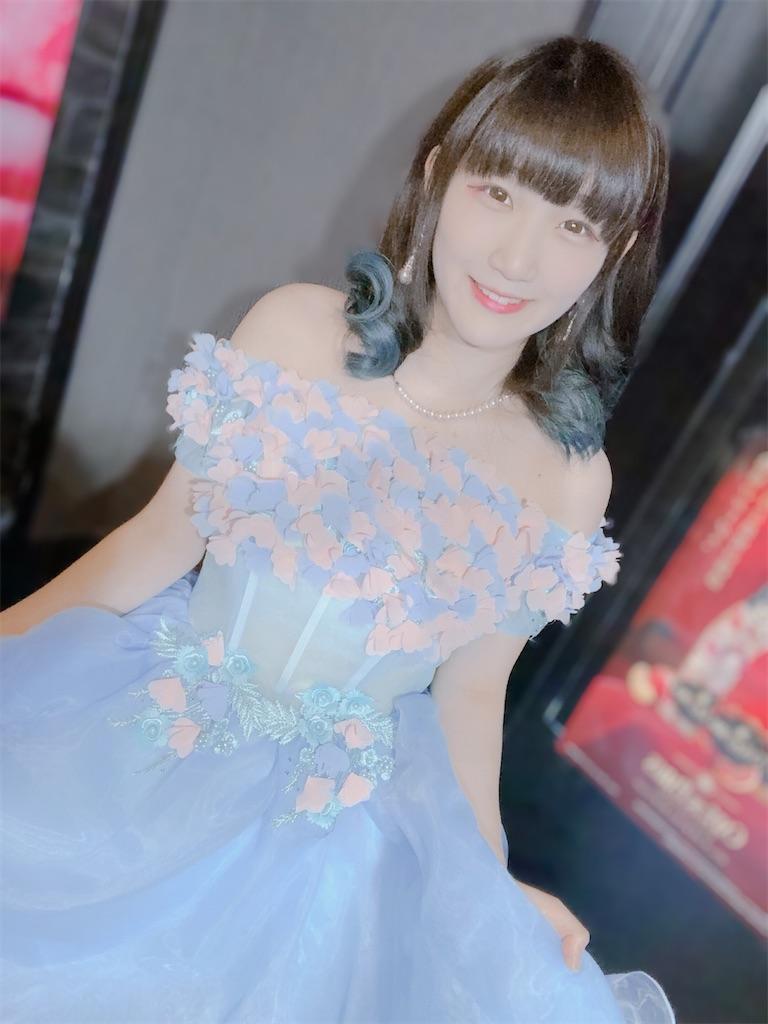 f:id:Tsumu_3Chi3:20200101045453j:image