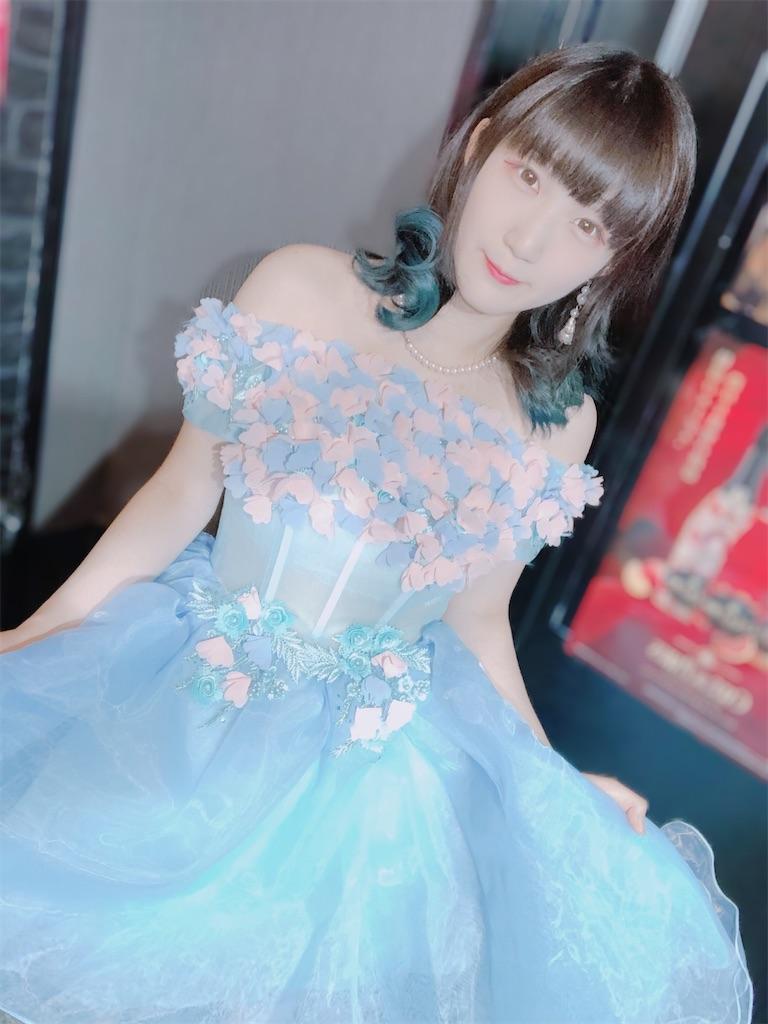 f:id:Tsumu_3Chi3:20200101045456j:image