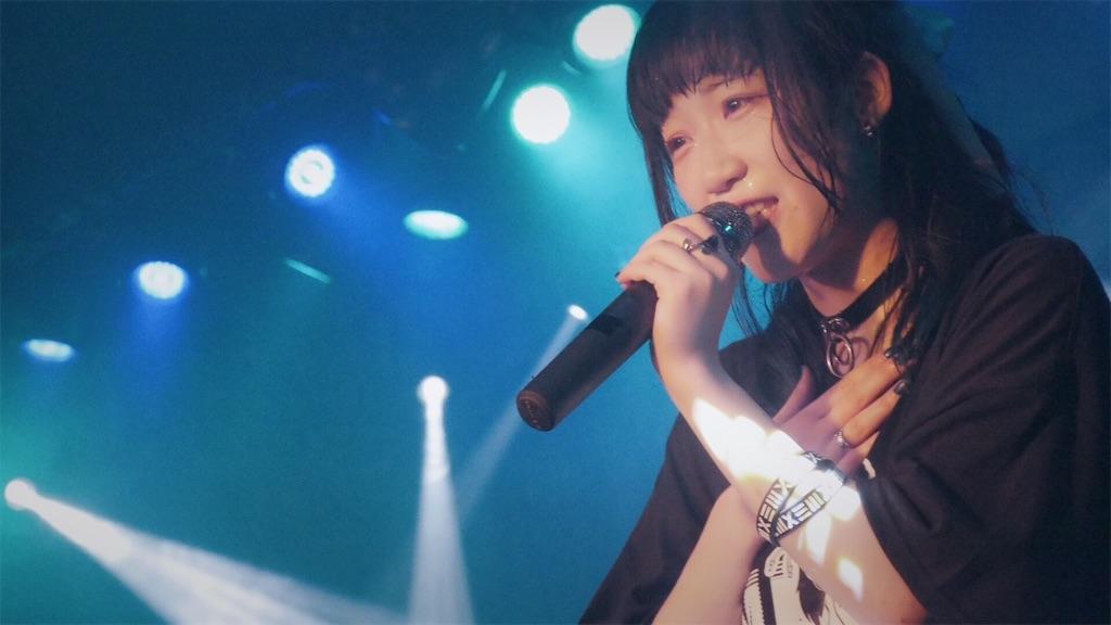 f:id:Tsumu_3Chi3:20200101052108j:image