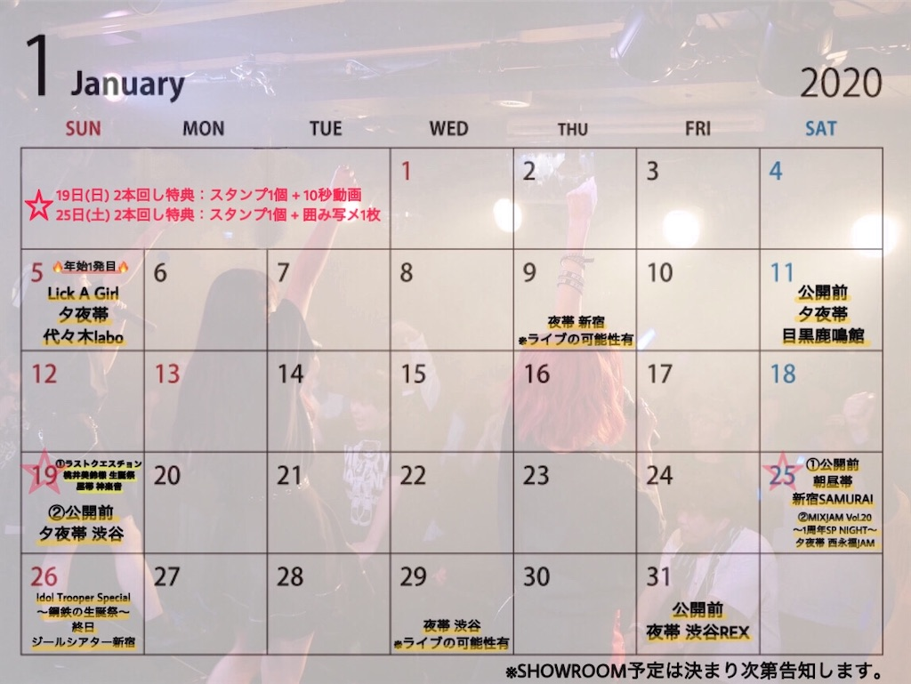 f:id:Tsumu_3Chi3:20200101055009j:image