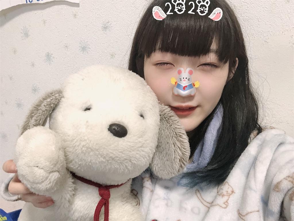 f:id:Tsumu_3Chi3:20200109100639j:image
