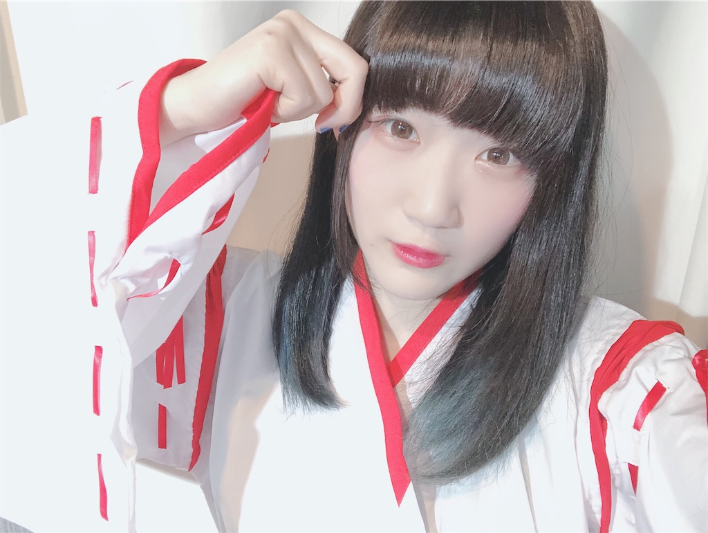 f:id:Tsumu_3Chi3:20200109101616j:image