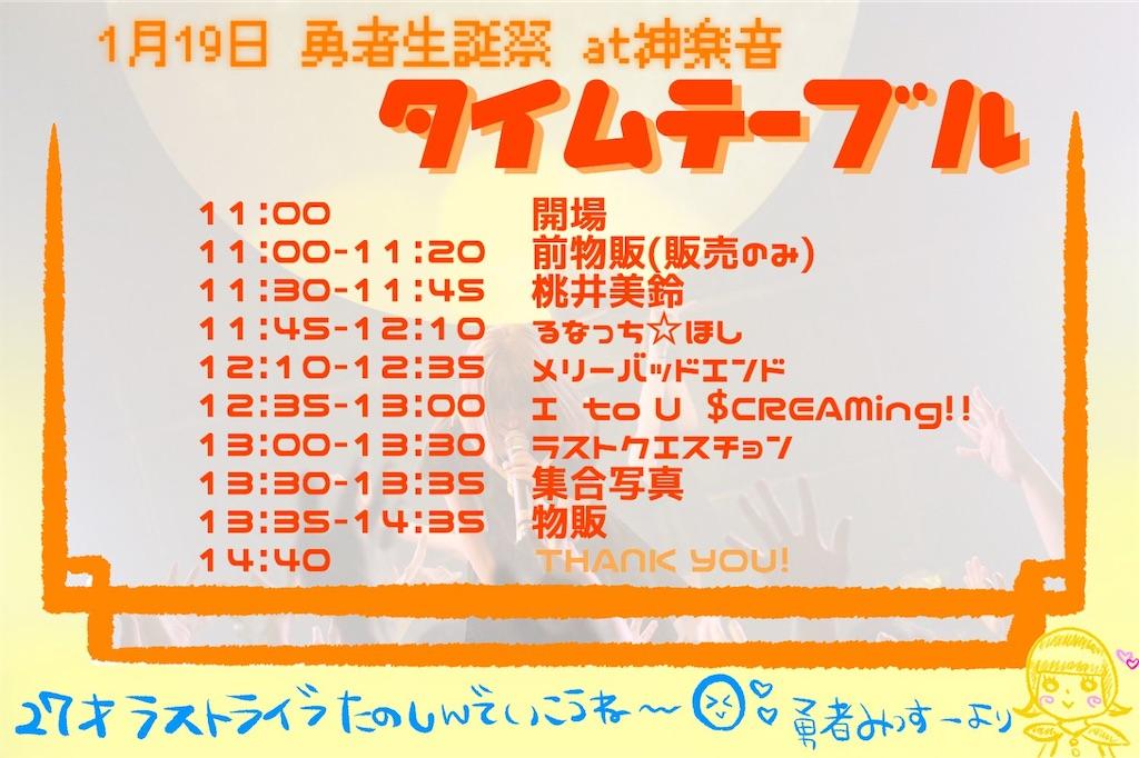 f:id:Tsumu_3Chi3:20200116201608j:image