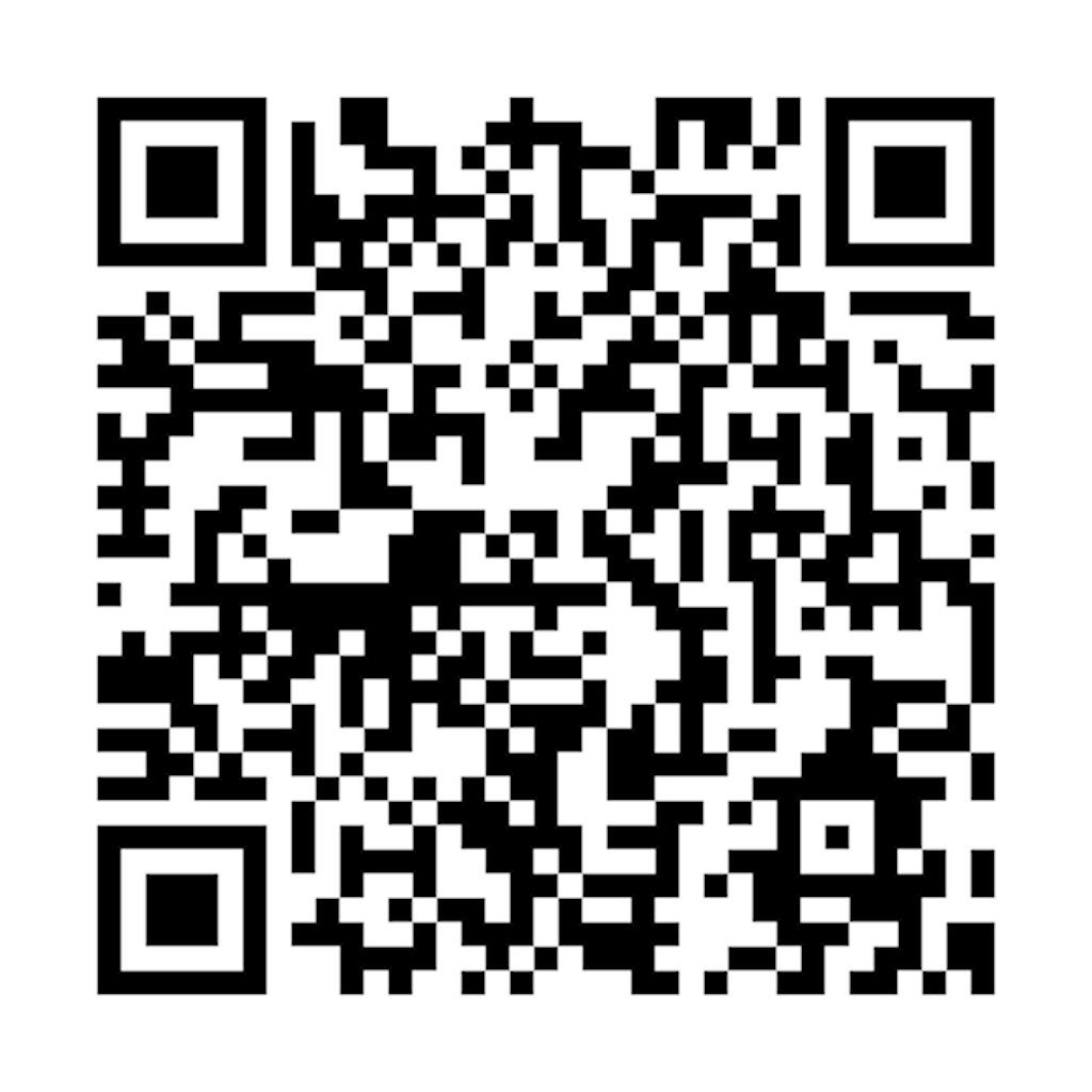 f:id:Tsumu_3Chi3:20200116201948j:image