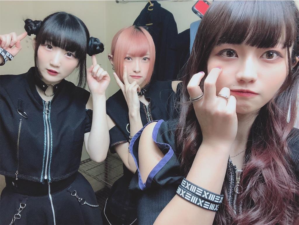 f:id:Tsumu_3Chi3:20201022031822j:image