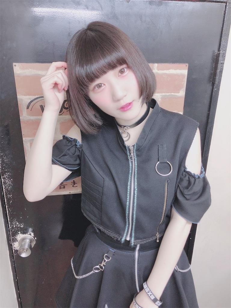 f:id:Tsumu_3Chi3:20201022032019j:image