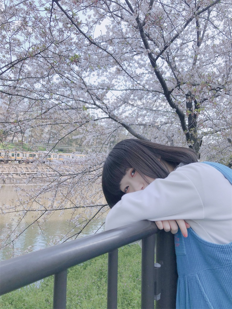 f:id:Tsumu_3Chi3:20201022032535j:image