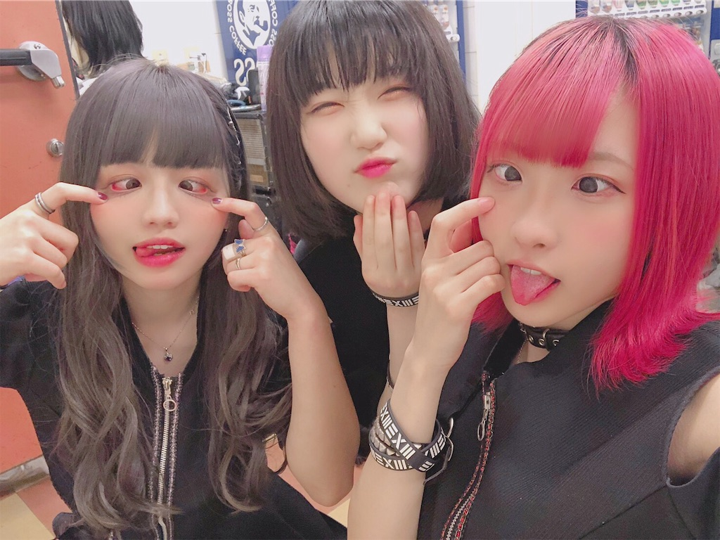 f:id:Tsumu_3Chi3:20201022032802j:image