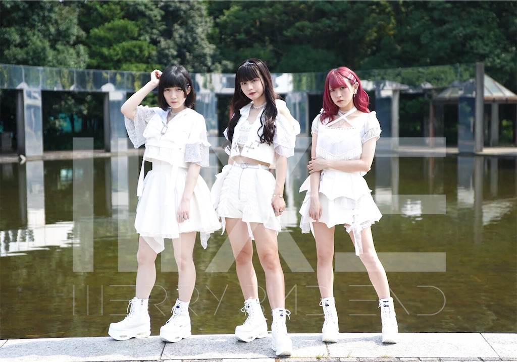 f:id:Tsumu_3Chi3:20201022034101j:image