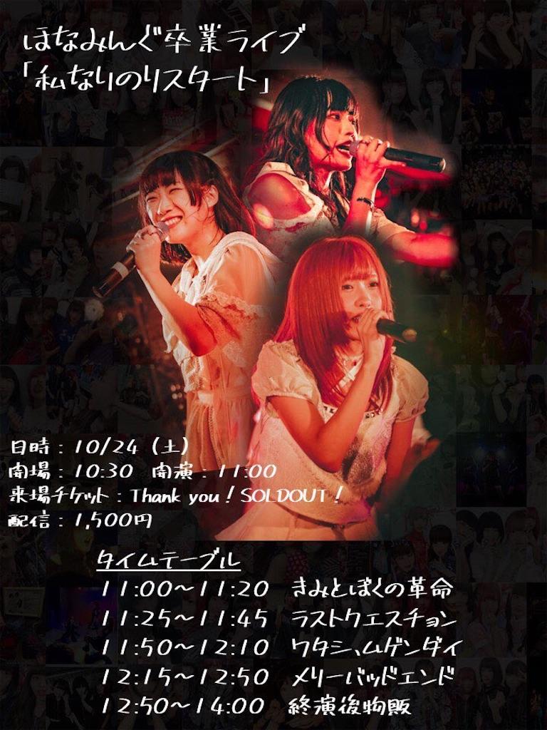 f:id:Tsumu_3Chi3:20201022034439j:image