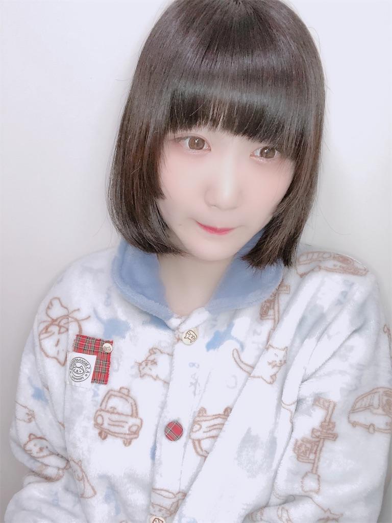 f:id:Tsumu_3Chi3:20201022035257j:image