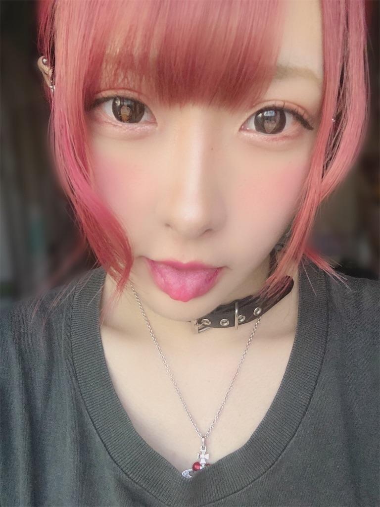 f:id:Tsumu_3Chi3:20201022040658j:image