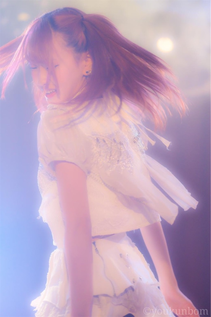 f:id:Tsumu_3Chi3:20201022042500j:image