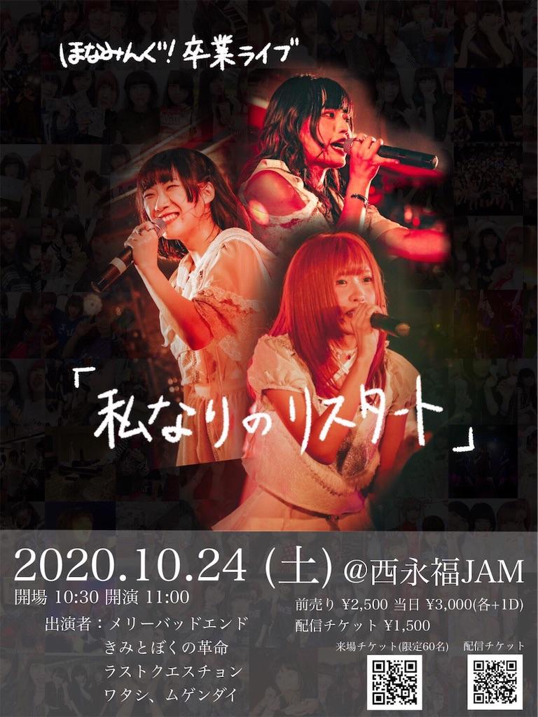 f:id:Tsumu_3Chi3:20201022044647j:image