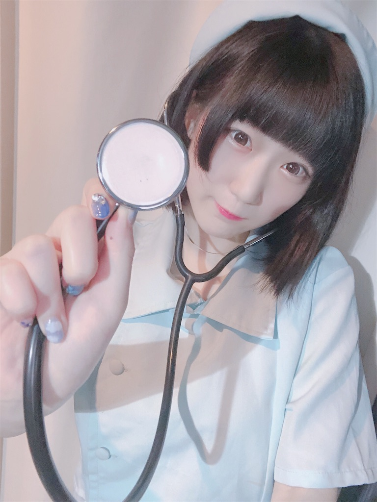 f:id:Tsumu_3Chi3:20201217030850j:image