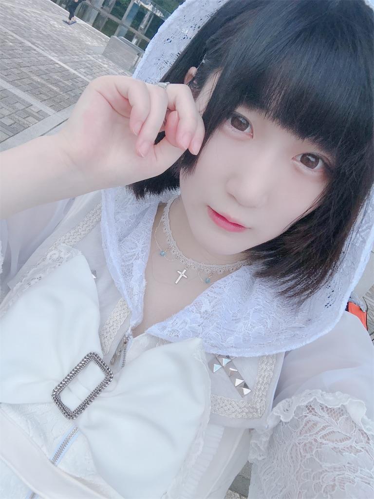 f:id:Tsumu_3Chi3:20201217032353j:image