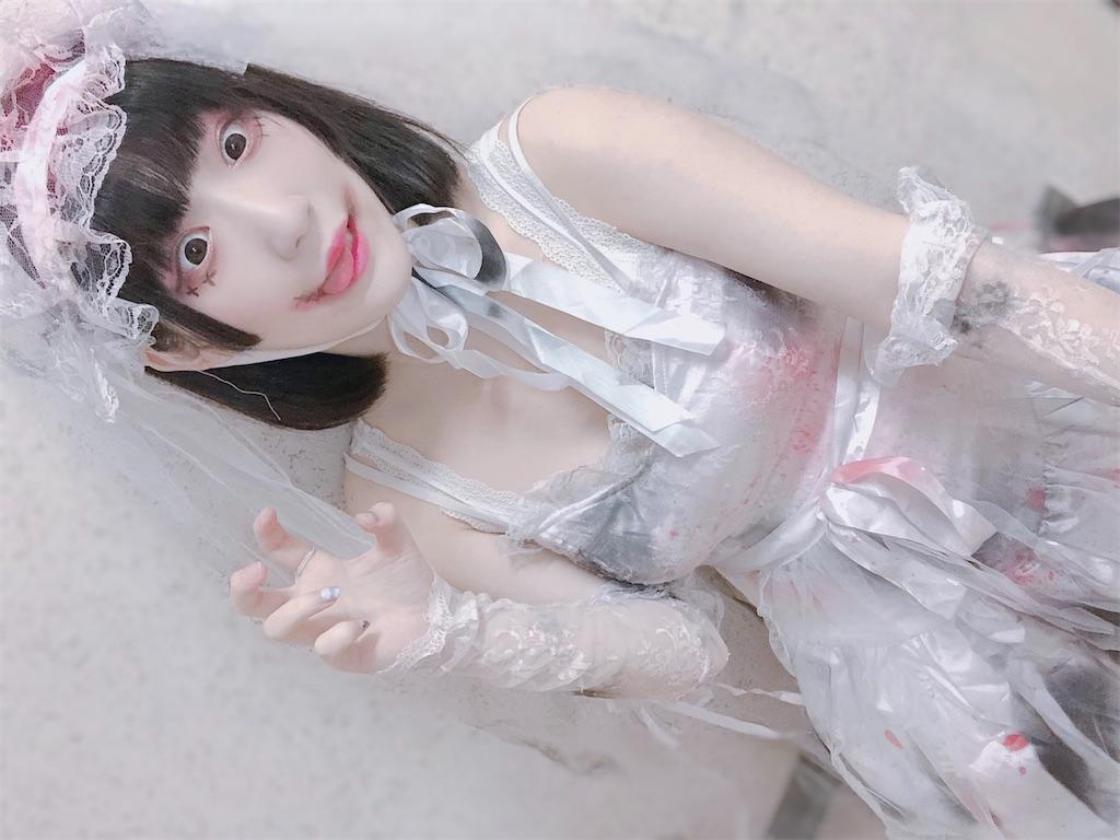 f:id:Tsumu_3Chi3:20201217032926j:image
