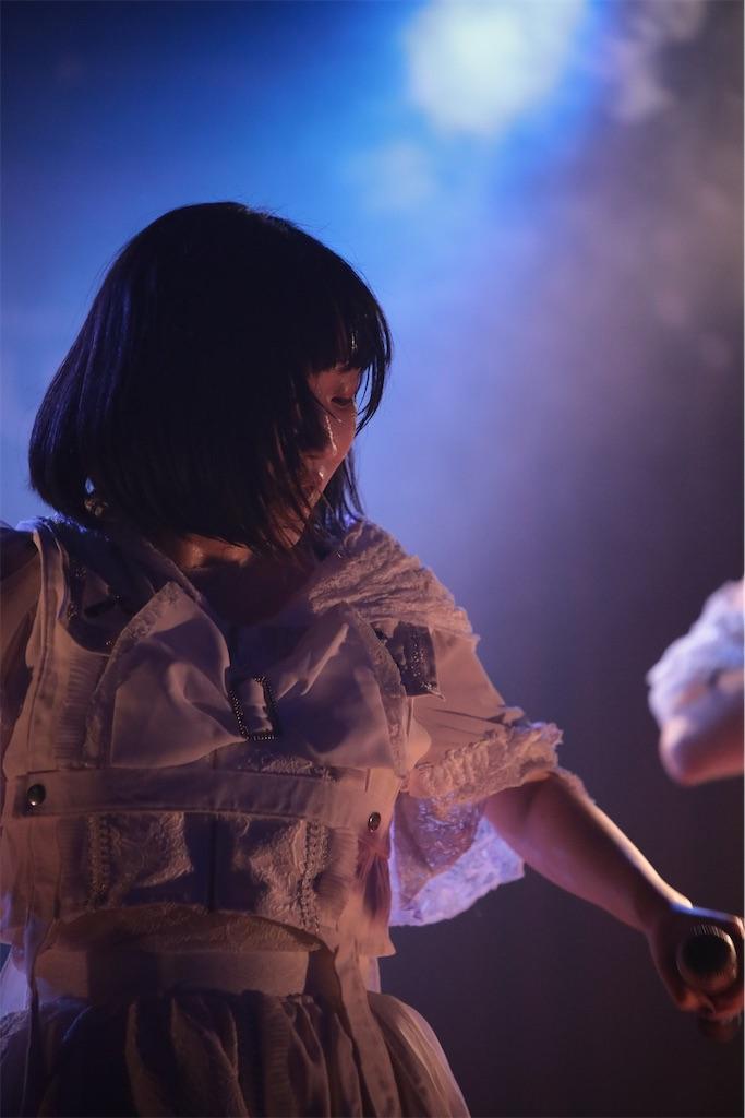 f:id:Tsumu_3Chi3:20201217040050j:image
