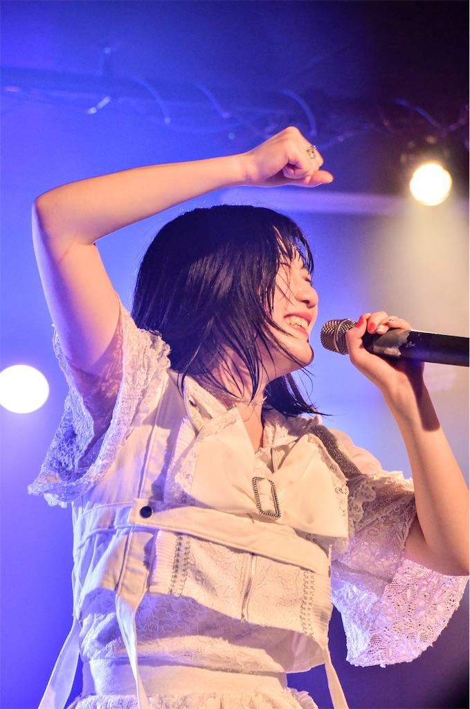 f:id:Tsumu_3Chi3:20201217040227j:image
