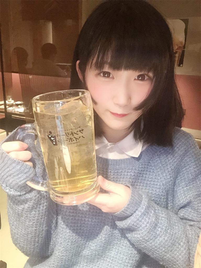 f:id:Tsumu_3Chi3:20210218161612j:image